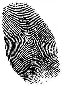 Protección de los datos biométricos