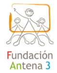 Fundación Antena 3