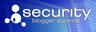 Seguridad y privacidad, ¿estamos seguros en Internet?