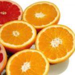 oranges-1140476-m