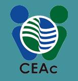 Consumidores Europeos en Acción de Andalucía CEAc