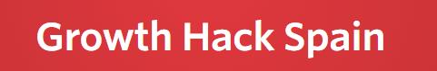 Growth Hack Spain