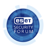 ESET Security Forum