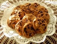 Estudiaremos las cookies desde todos los punto de vista. Imagen cedida por Pixel1