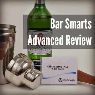 How to Prepare for the Bar Smarts Advanced Test