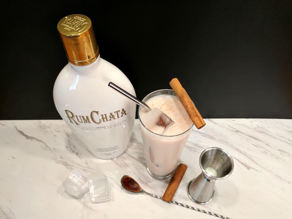 RumChata Cream Soda