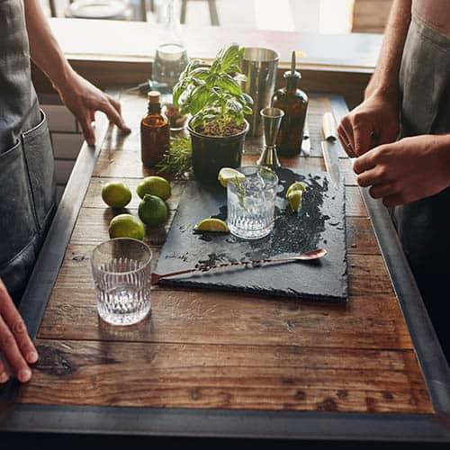 Bar Apprenticeship: A Leap Forward for Your Career