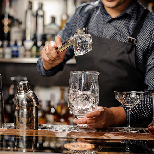 Nerdy Mixology Equipment you Wish your Boss would Pay For