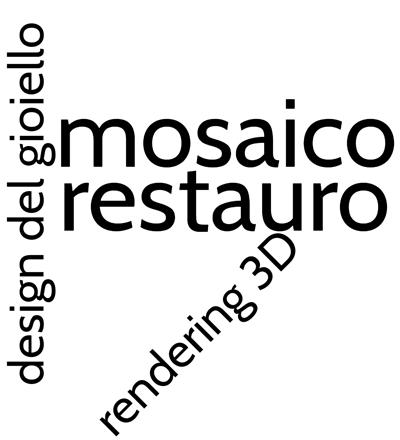 I laboratori del biennio di Mosaico