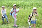 kids-camp_0062_03
