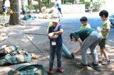 kids-camp_0099