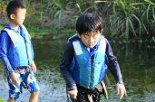 kids-camp_0188