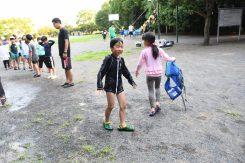 kids-camp_0204