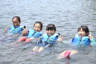 kids-camp_0274