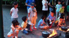kids-camp_0340