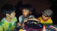 kids-camp_0355