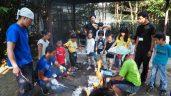 kids-camp_0366
