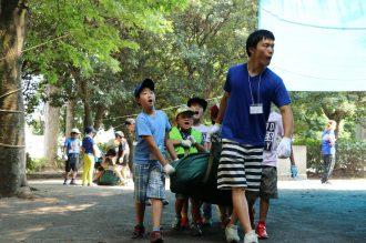 kids-camp_0471_02