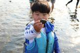 kids-camp_0538