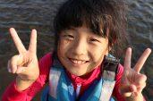 kids-camp_0592
