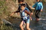 kids-camp_0614