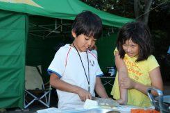 kids-camp_0670