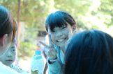 kids-camp_0815