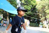 kids-camp_0884