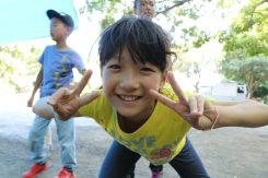 kids-camp_0899