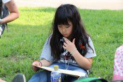 kids-camp_0929