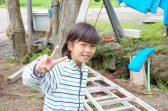 dai2buroguyou_0066