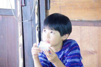 dai3buroguyou_0030