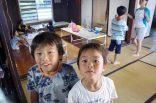 dai3buroguyou_0033