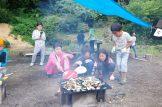 dai3buroguyou_0067