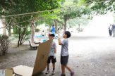 0916playpark_0011