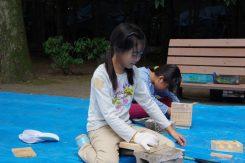 0916playpark_0013