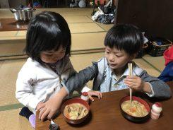 2017akichibi_0486