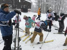 ski_0008