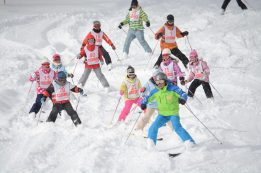 ski_0009