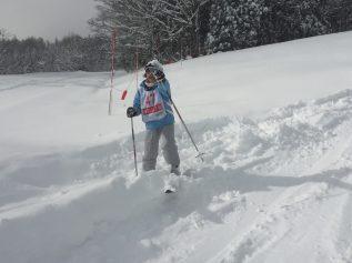 ski_0010