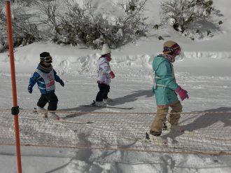 ski_0012