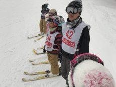 ski_0018