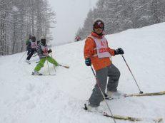 ski_0031