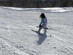 ski_0034