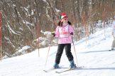 ski508