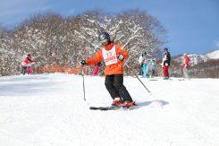 ski850