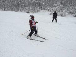 ski_0001