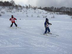 ski_0003