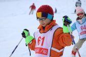 ski_0015