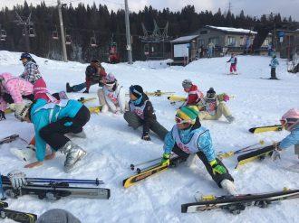 ski_0020
